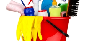 Useful tips for cleaning hardwood floors – products to use