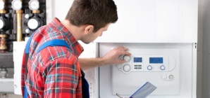 Warning sings – your boiler needs replacement