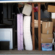 What makes a storage unit the perfect choice