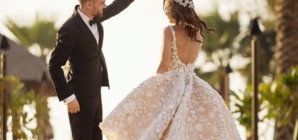 What should you not overlook when planning your wedding?