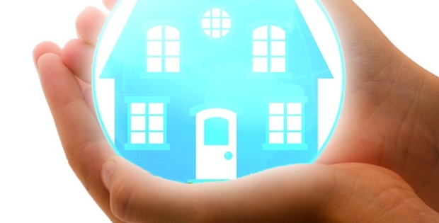You need a high value home insurance right now – find out why!